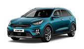 msg_vehicle_new-niro